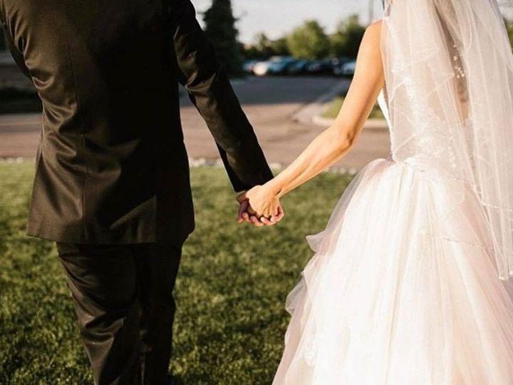 Tmx 56378739 10157235039953234 3184598506295787520 O 51 1771 159310514231771 Broomfield, CO wedding venue