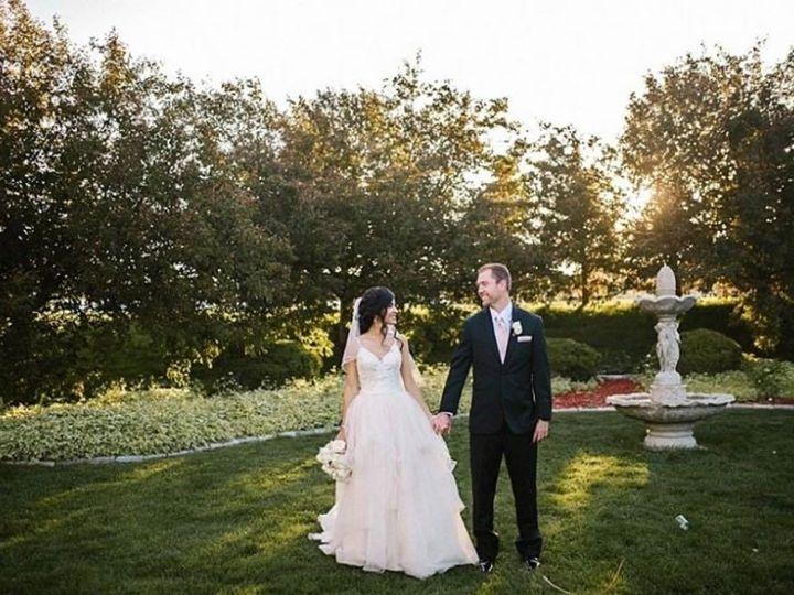 Tmx 56598137 10157235039723234 3938694329958137856 O 51 1771 159310514297835 Broomfield, CO wedding venue