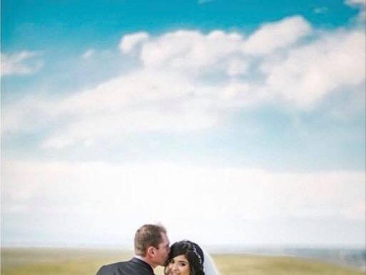 Tmx 56702343 10157235039853234 3624089513124429824 N 51 1771 159310514179395 Broomfield, CO wedding venue