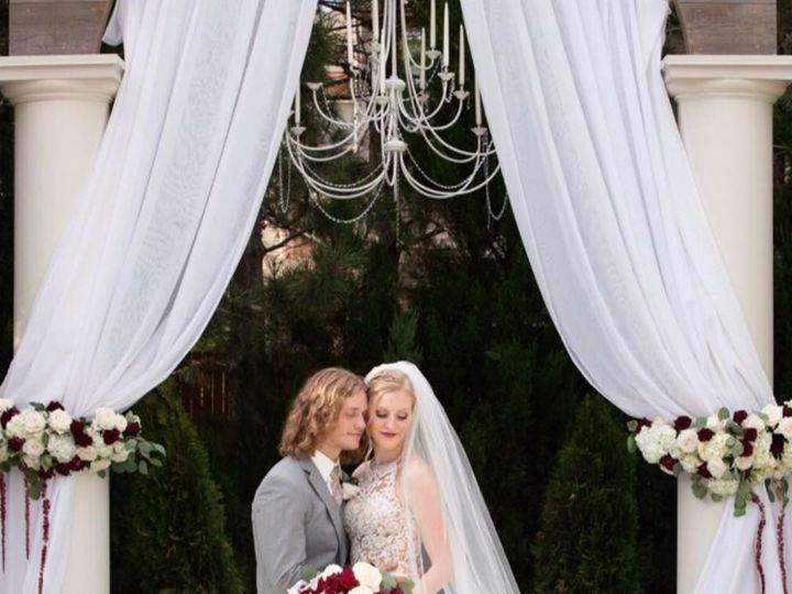 Tmx 68955267 2572572156304229 4980453495304880128 N 51 1771 159310514686682 Broomfield, CO wedding venue
