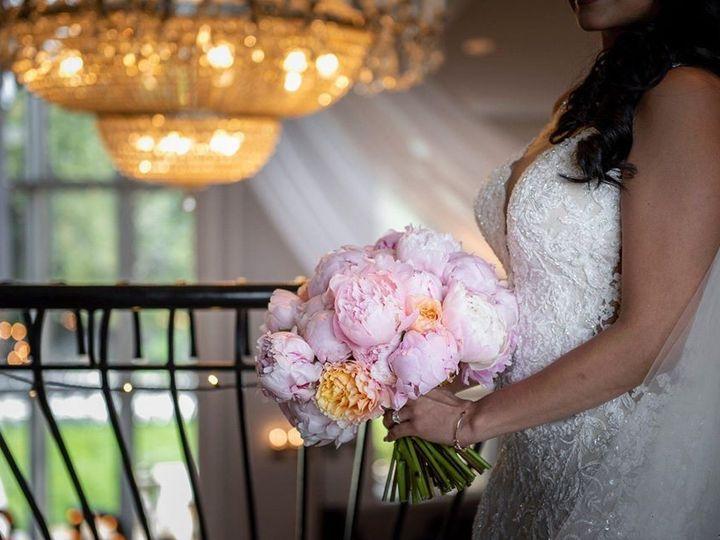 Tmx 70005903 2598129117081866 4637115901311713280 O 51 1771 159310514564947 Broomfield, CO wedding venue