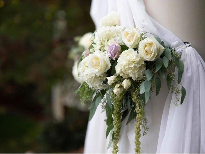 Tmx 70252751 2598125963748848 4946871137427521536 O 51 1771 159310514465483 Broomfield, CO wedding venue