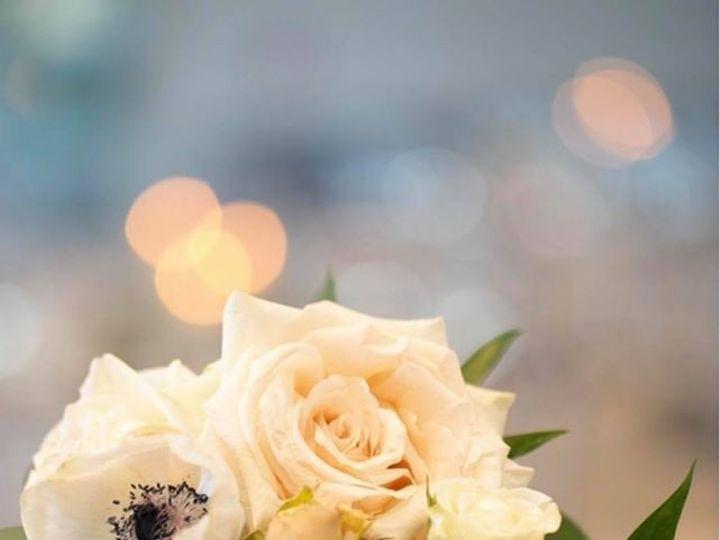 Tmx 70657810 2598123690415742 4989706362393985024 O 51 1771 159310514855977 Broomfield, CO wedding venue