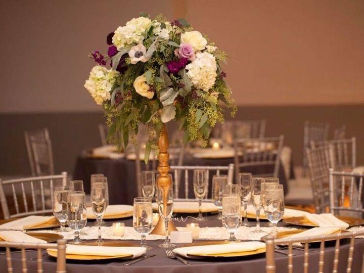 Tmx 71218187 2598125877082190 3120362610344591360 O 51 1771 159310514640663 Broomfield, CO wedding venue