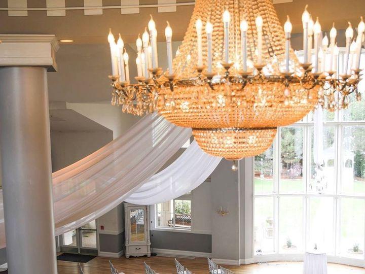 Tmx 85849 Copy 51 1771 159310512626673 Broomfield, CO wedding venue