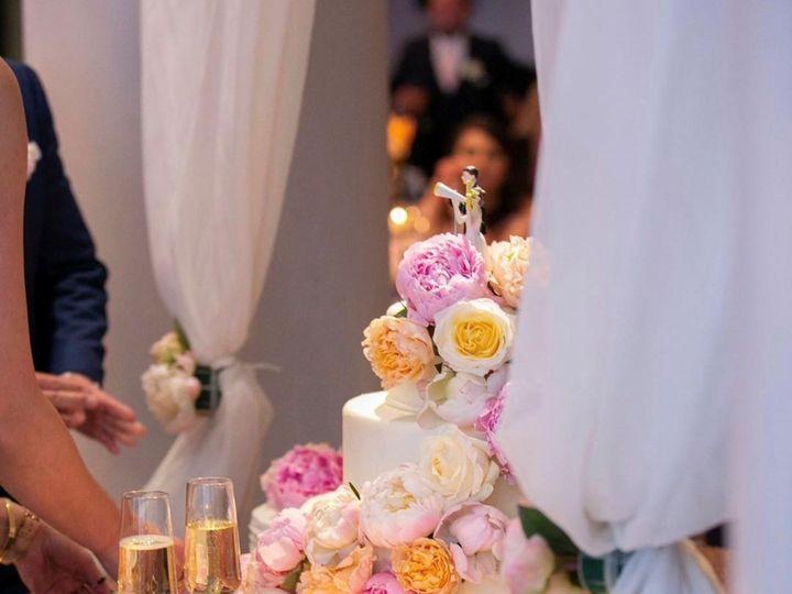 Tmx 985784 Copy 51 1771 159310512737478 Broomfield, CO wedding venue
