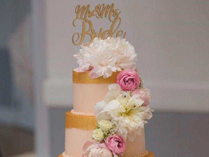 Tmx Cakey Cake 51 1771 159310515317687 Broomfield, CO wedding venue