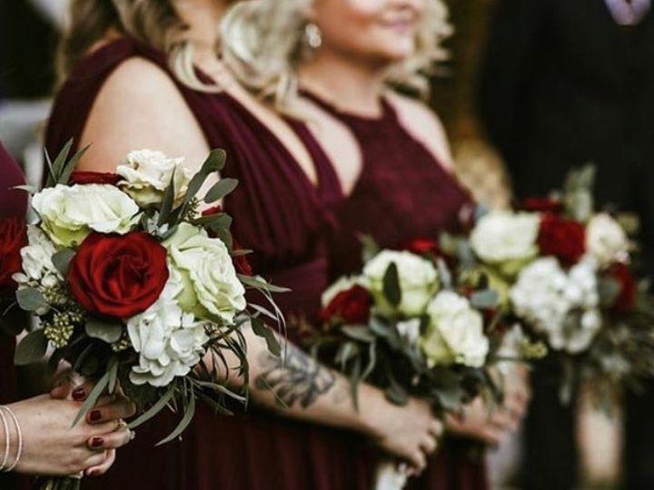 Tmx Fsdf 51 1771 159310515119460 Broomfield, CO wedding venue