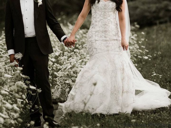 Tmx Img 3317 51 1771 159310515787070 Broomfield, CO wedding venue