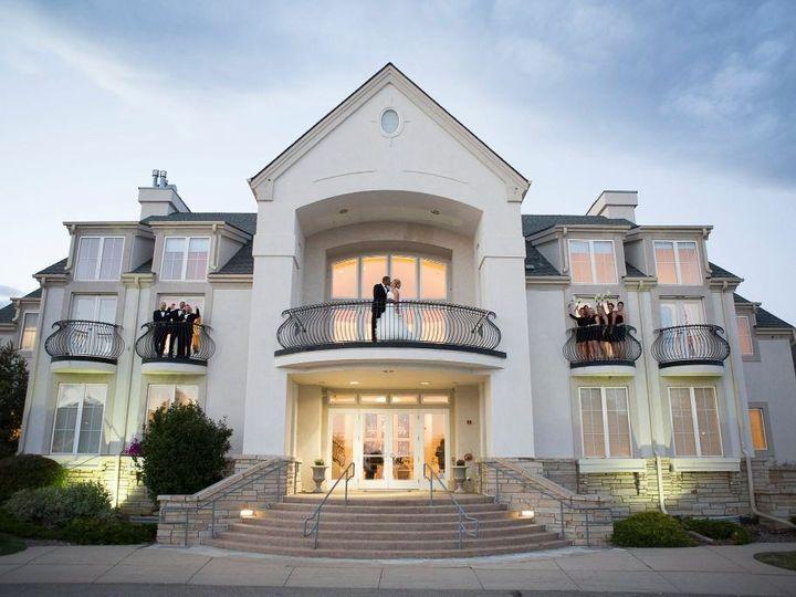 Tmx Img 3329 51 1771 159310515467018 Broomfield, CO wedding venue