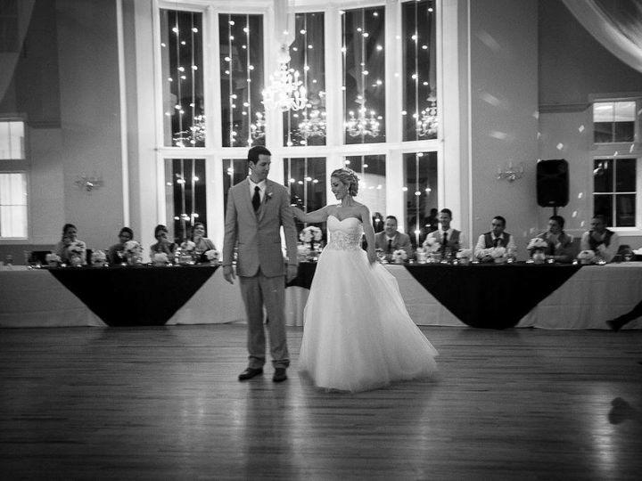 Tmx Img 3356 51 1771 159310515682049 Broomfield, CO wedding venue