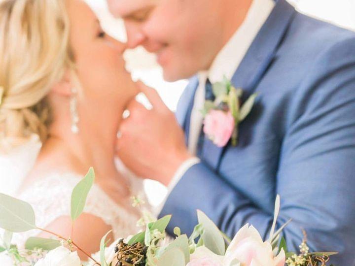 Tmx Img 5673 51 1771 159310515787491 Broomfield, CO wedding venue