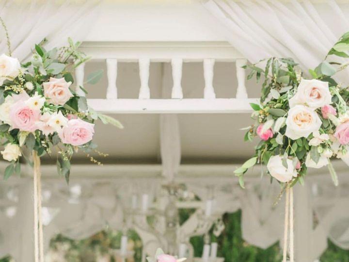 Tmx Img 5772 51 1771 159310515466689 Broomfield, CO wedding venue