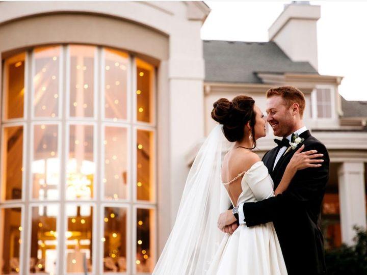 Tmx Img 5774 51 1771 159310515994611 Broomfield, CO wedding venue