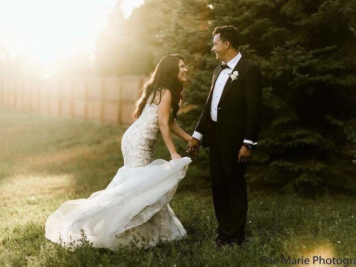 Tmx Img 6108 51 1771 159310515625374 Broomfield, CO wedding venue