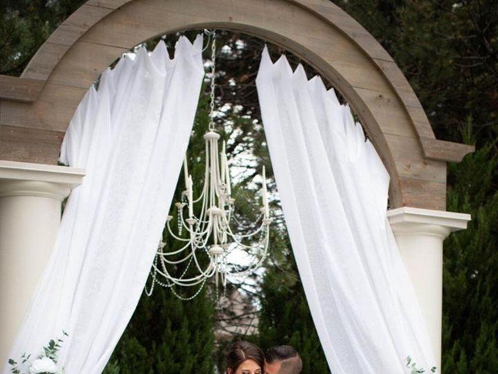 Tmx Jkhf 51 1771 159310515774843 Broomfield, CO wedding venue