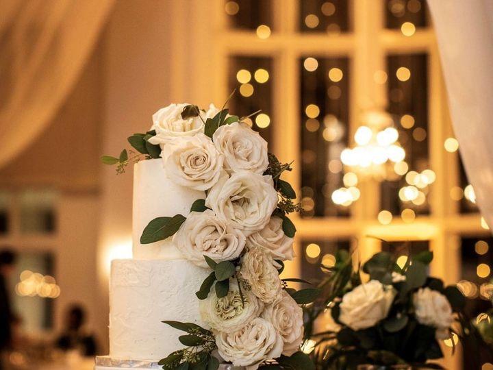 Tmx Khjgjhgih 51 1771 159310515847745 Broomfield, CO wedding venue
