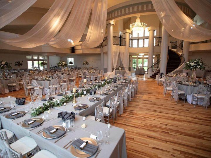Tmx Kjhfkj 51 1771 159310516280811 Broomfield, CO wedding venue