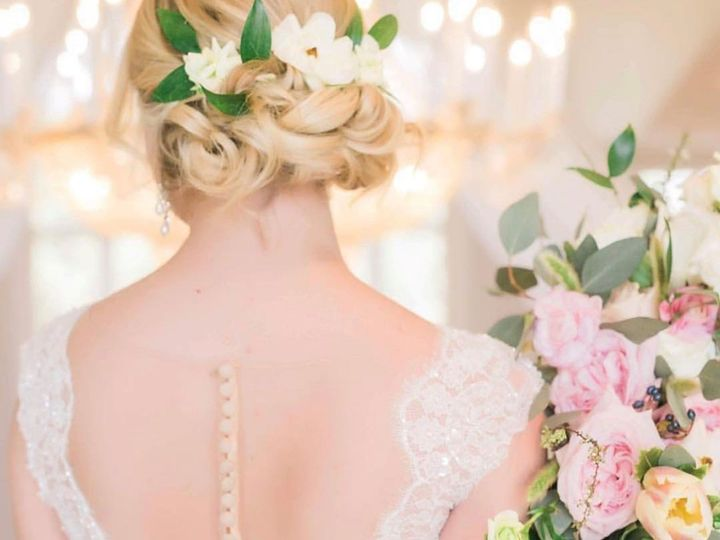 Tmx Utgfy 51 1771 159310516443093 Broomfield, CO wedding venue