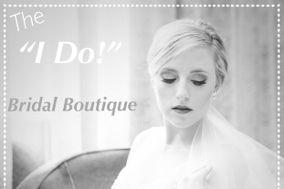I Do Bridal Boutique