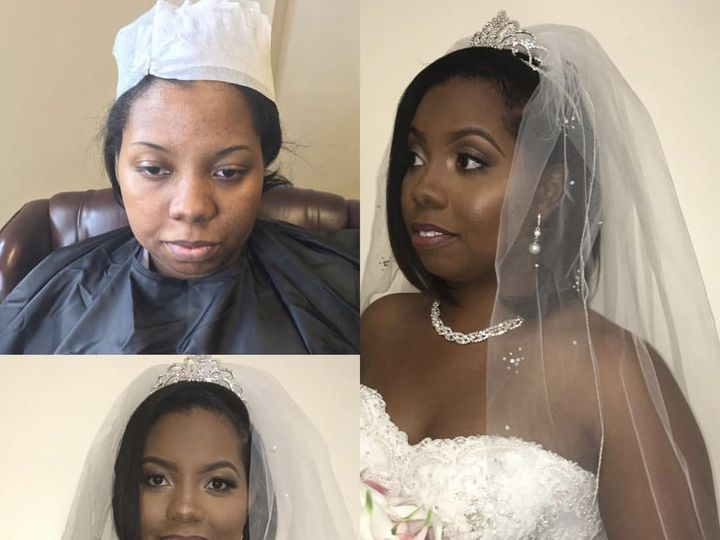 Tmx Unnamed 6 51 1041771 Brandon, MS wedding beauty