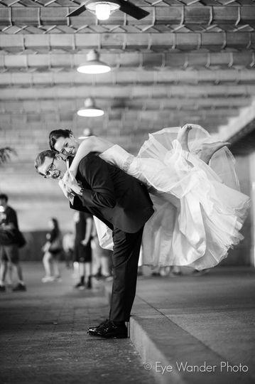 eye wander photo botb weddings submissions 2014 9