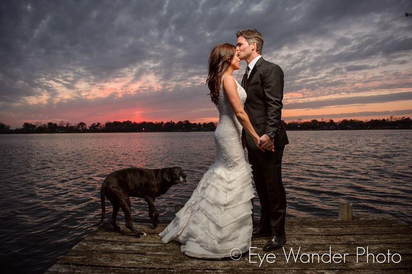 eye wander photo botb weddings 2014 6