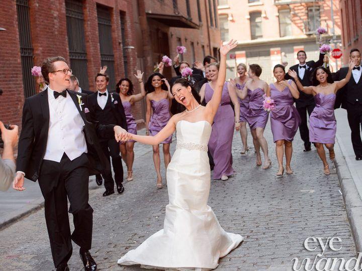 Tmx 1533747552 C05e9f28f154e01d 1533747550 A48ddf130a3eced0 1533747510145 94 MJ Wedding3017 Baton Rouge, LA wedding photography