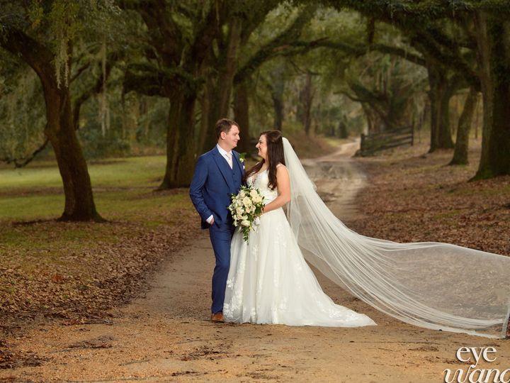 Tmx Ag Wedding 2659 51 151771 161291755316551 Baton Rouge, LA wedding photography