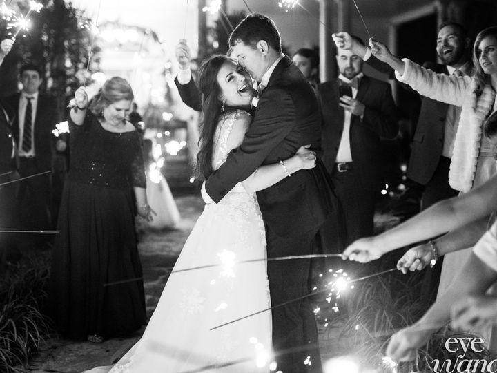 Tmx Ag Wedding 4046 51 151771 161291755210724 Baton Rouge, LA wedding photography