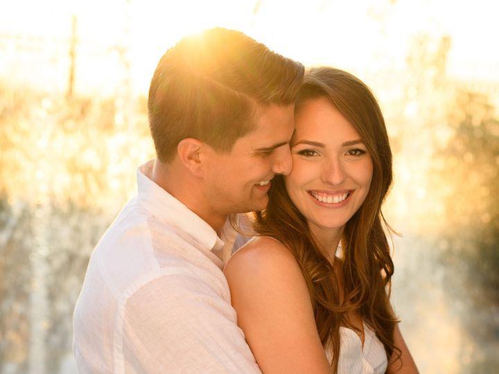 Tmx Aj Engagement 553 51 151771 161293166319651 Baton Rouge, LA wedding photography