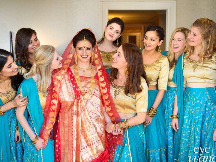 Tmx Cr Wedding 00855 51 151771 161291755348904 Baton Rouge, LA wedding photography