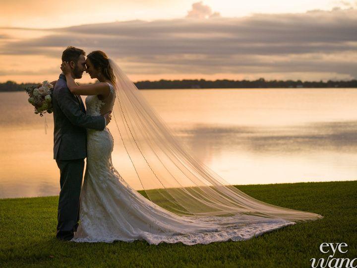 Tmx Hchebert Wedding 3716 51 151771 161291755391524 Baton Rouge, LA wedding photography