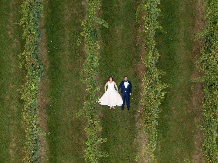 Tmx Hj Wedding7309 51 151771 161291755445115 Baton Rouge, LA wedding photography