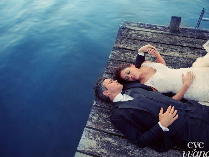 Tmx Jjnewlywed 298 51 151771 161291755436966 Baton Rouge, LA wedding photography