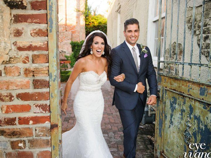 Tmx Ldwedding 2857 51 151771 161291755594900 Baton Rouge, LA wedding photography