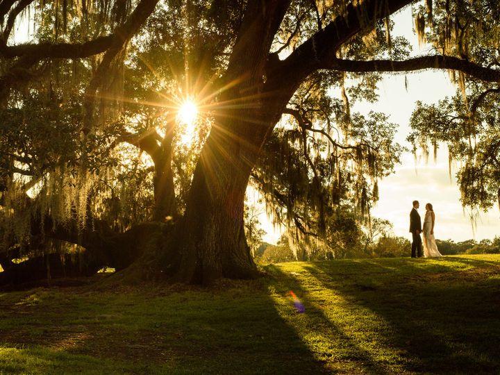 Tmx Lr Engagement 134 51 151771 161293167486124 Baton Rouge, LA wedding photography