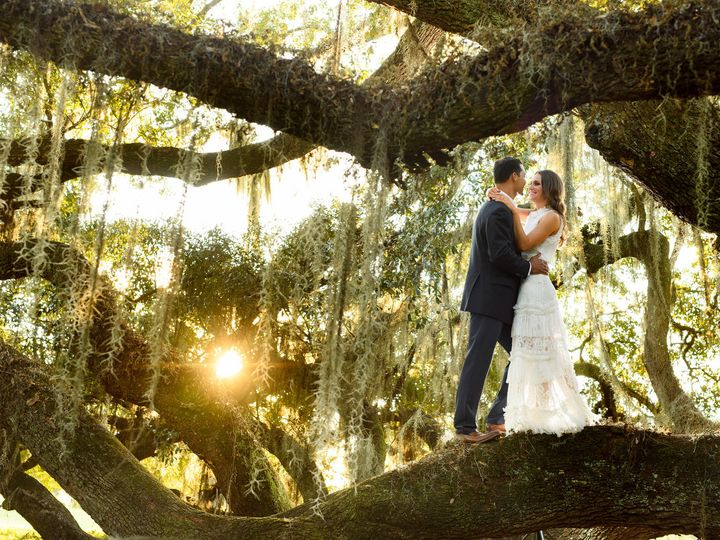 Tmx Lr Engagement 172 51 151771 161293167494152 Baton Rouge, LA wedding photography