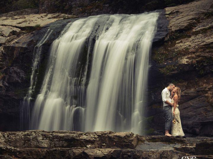 Tmx Mk Wedding1559color 51 151771 161291755486320 Baton Rouge, LA wedding photography