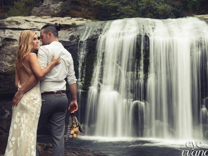 Tmx Mk Wedding1721 51 151771 161291755490610 Baton Rouge, LA wedding photography
