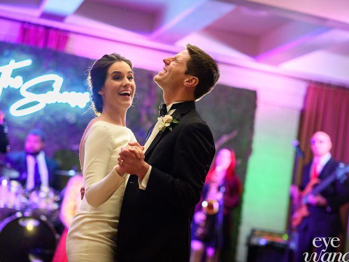 Tmx Ob Wedding 2029 51 151771 161291755526162 Baton Rouge, LA wedding photography