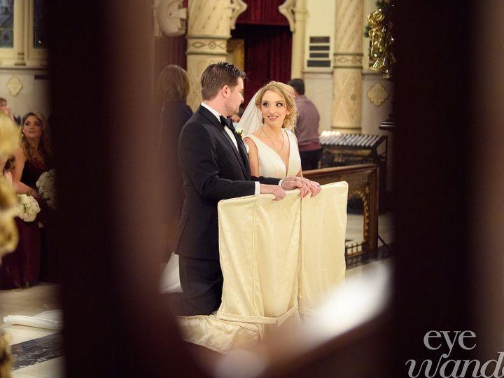 Tmx Olivia Nolan Wedding 1613 51 151771 161291757038338 Baton Rouge, LA wedding photography