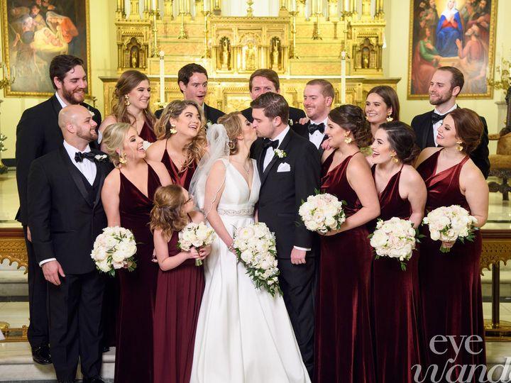 Tmx Olivia Nolan Wedding 1809 51 151771 161291757075874 Baton Rouge, LA wedding photography