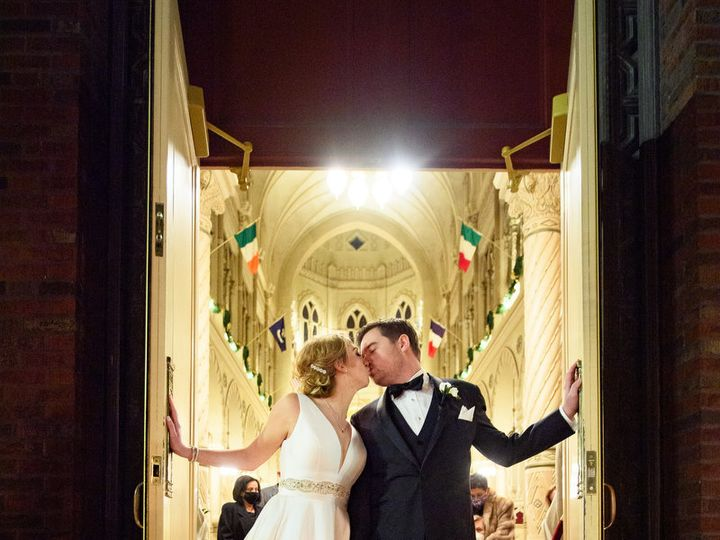 Tmx Olivia Nolan Wedding 1861 51 151771 161291757066439 Baton Rouge, LA wedding photography