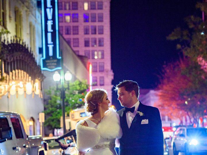 Tmx Olivia Nolan Wedding 2279 51 151771 161291757142528 Baton Rouge, LA wedding photography