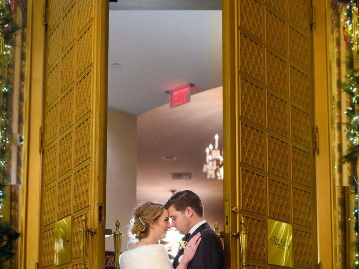 Tmx Olivia Nolan Wedding 2352 51 151771 161291757187802 Baton Rouge, LA wedding photography