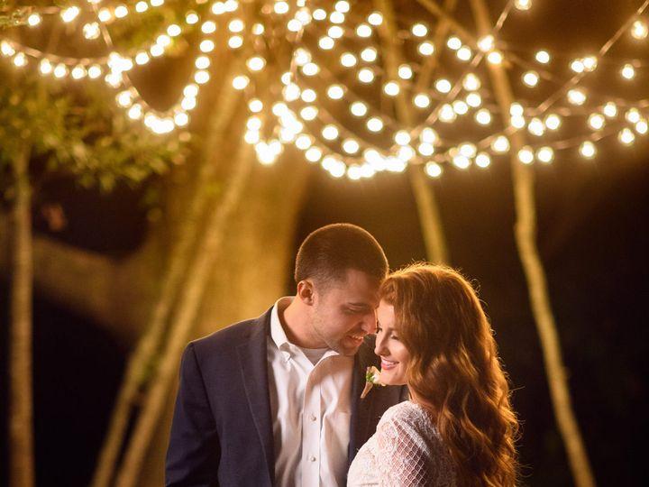 Tmx Se Wedding 508 51 151771 161291744447400 Baton Rouge, LA wedding photography