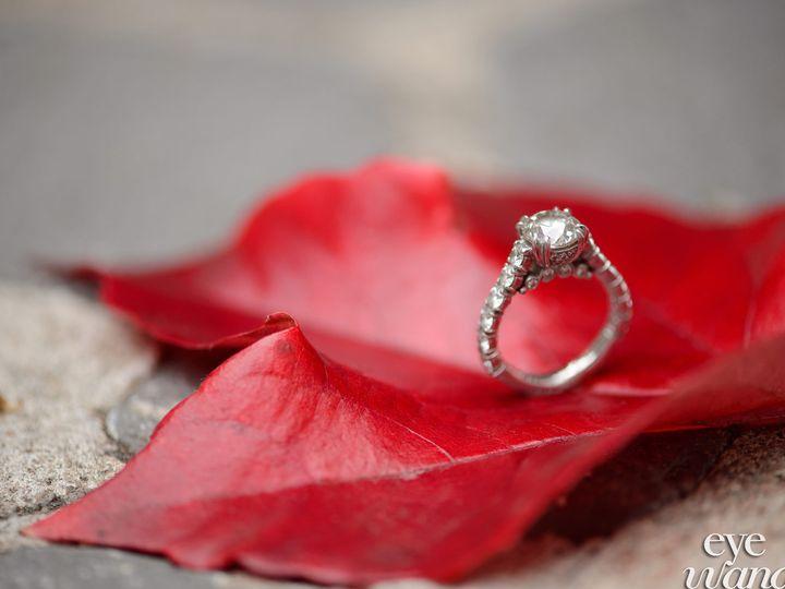 Tmx Slengage 270 51 151771 161291755531260 Baton Rouge, LA wedding photography