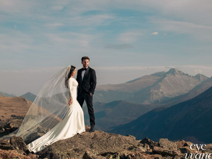 Tmx Tm Wedding 2427 51 151771 161291755541592 Baton Rouge, LA wedding photography
