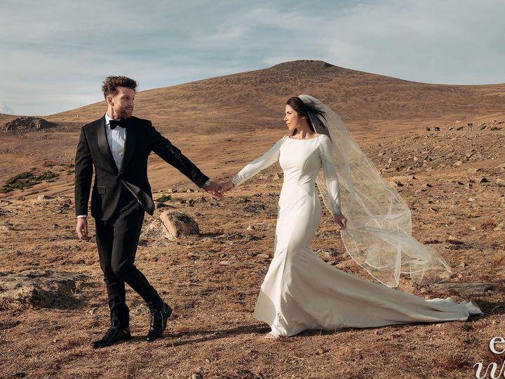 Tmx Tm Wedding 2482 51 151771 161291755528066 Baton Rouge, LA wedding photography